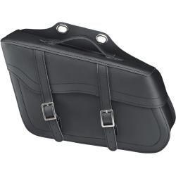 Reduced motorcycle saddlebags -  Held Cruiser Taper Saddlebag Black One size HeldHeld  - #IncredibleIndia #motorcycle #Museums #reduced #saddlebags
