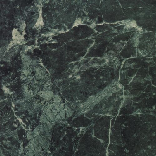 Empress Dark Green Granite For Your Kitchen Countertop Green