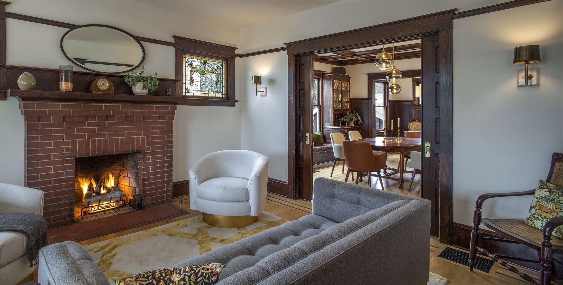 More Information Saved From Craftsman Design & Renovation