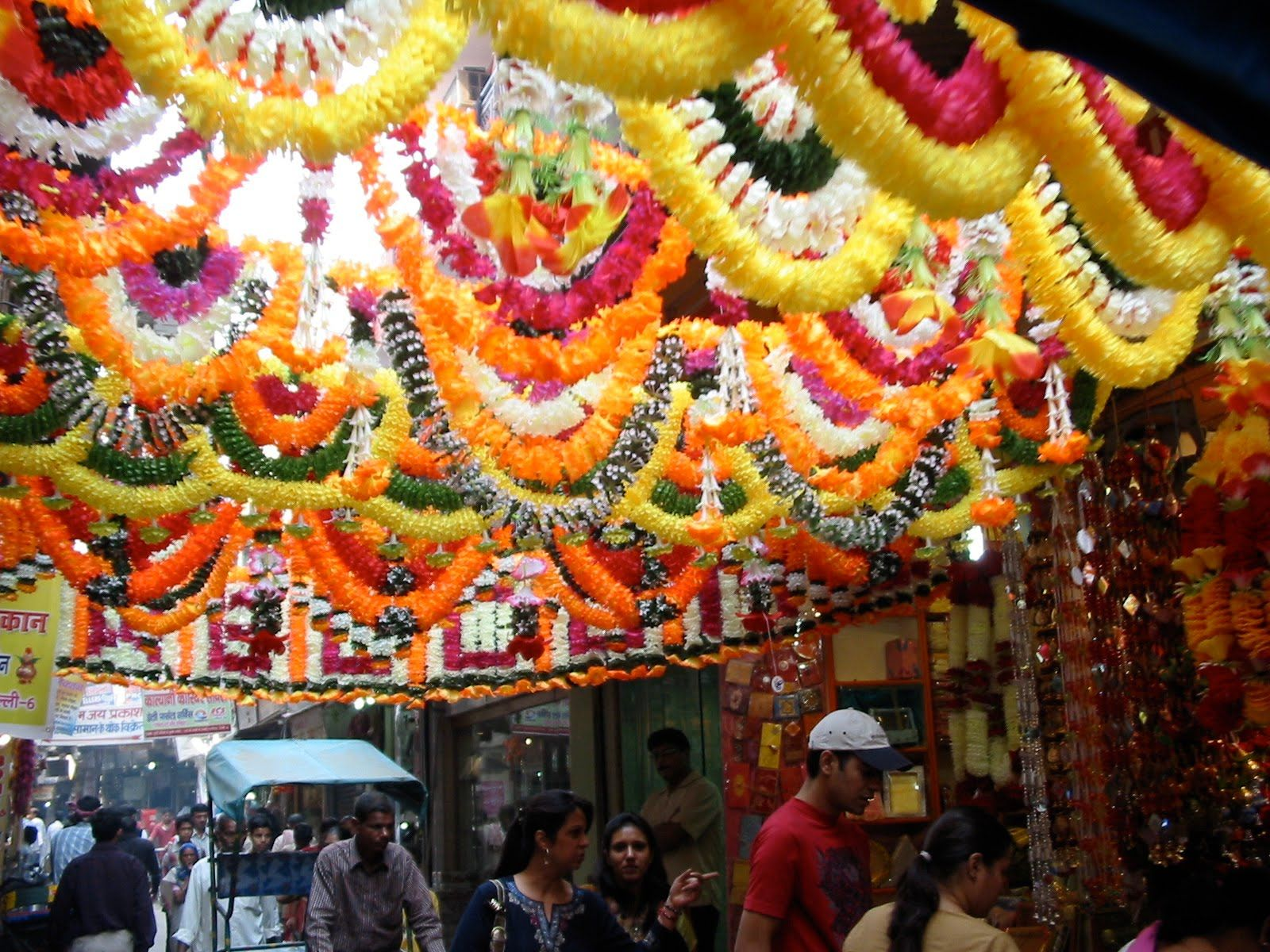 Diwali-Toran-Wallpapers.JPG (1600×1200) | Diwali | Pinterest ... for Indian Hanging Decorations  49jwn