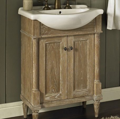 bathroom furnishings vanities 24 vanity fairmont designs rh pinterest com