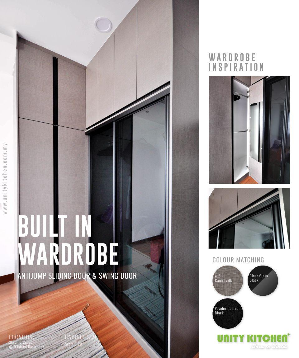 Wardrobe Arranging Bedroom Furniture Bedroom Wardrobe Simple Bedroom