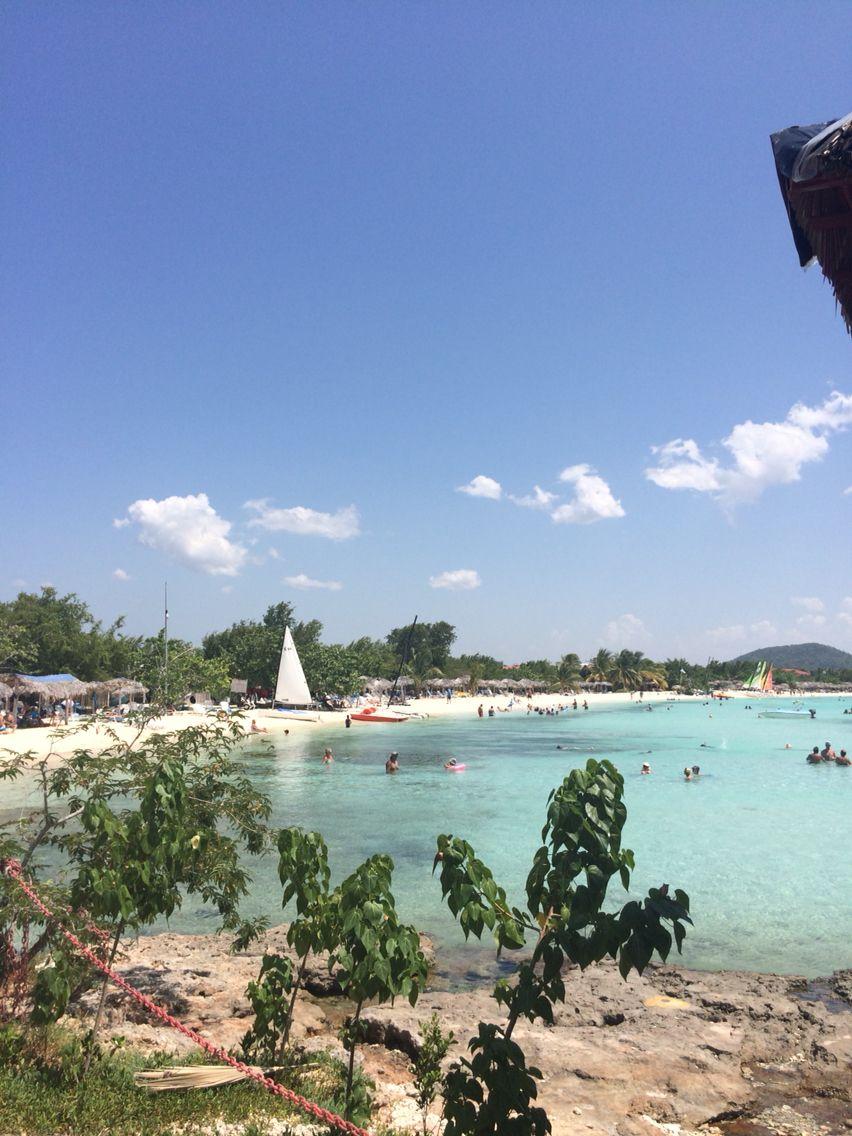 Blau Costa Verde Beach Resort Cuba
