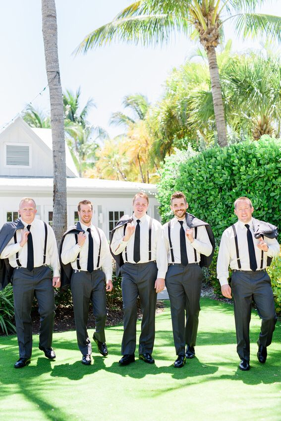 south seas island resort wedding captiva wedding sanibel wedding rh pinterest es