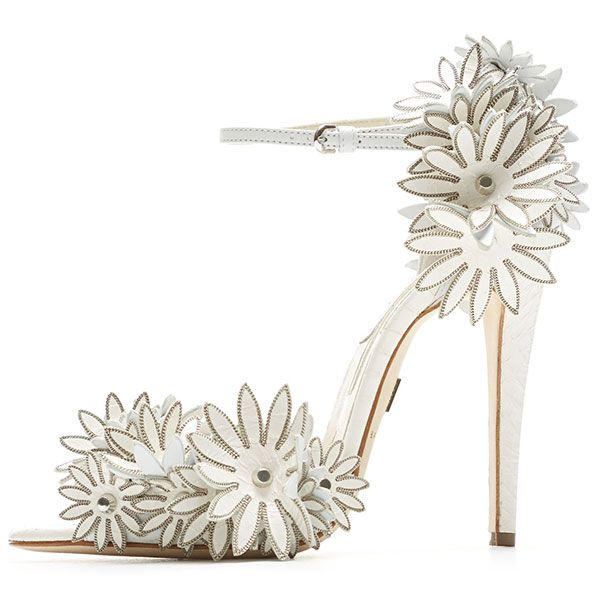 brian atwood does bridal wedding shoes weddings and