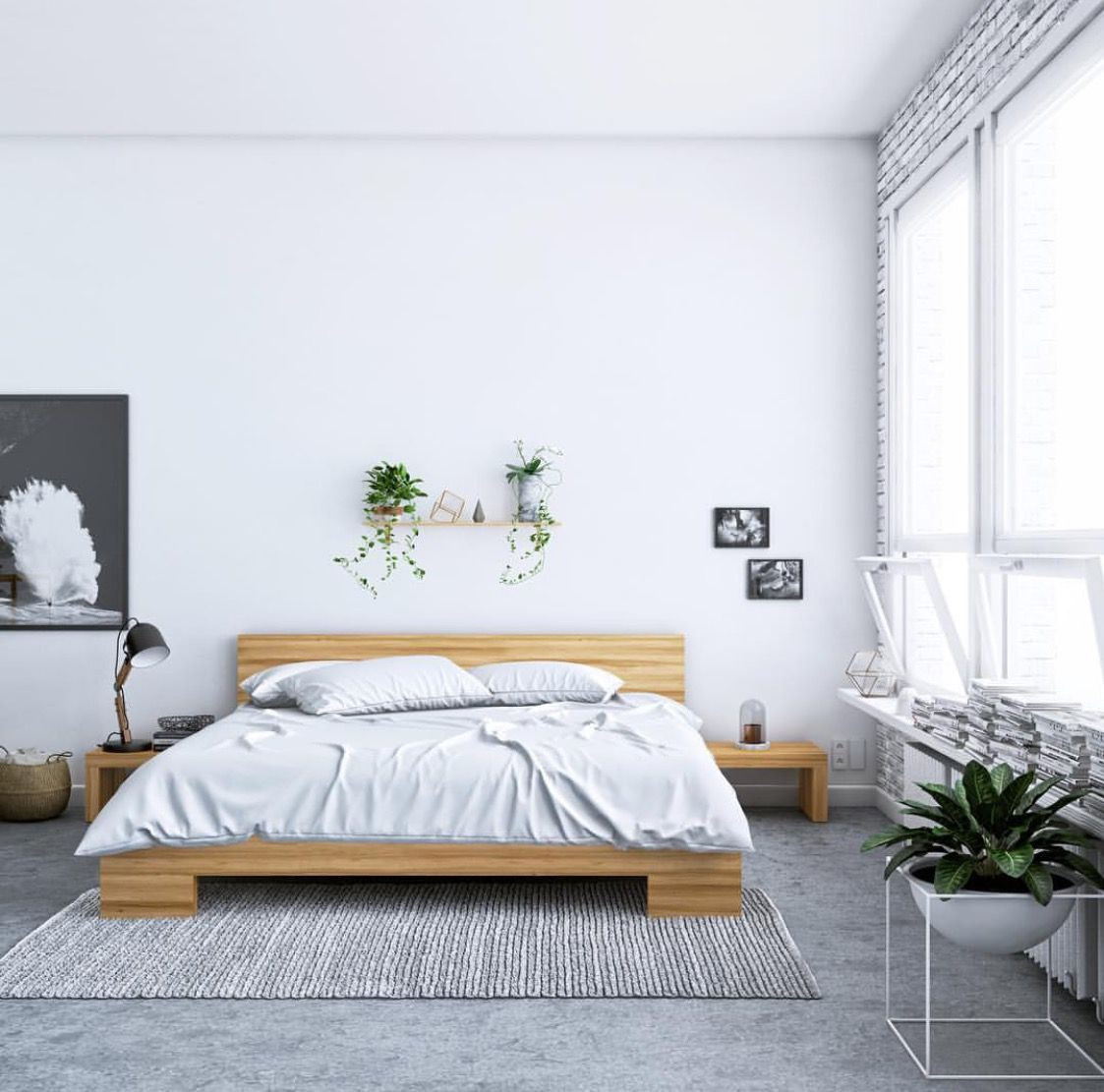 modern bedroom designs%0A Find this Pin and more on Bedrooms ideas by yaseminaykan