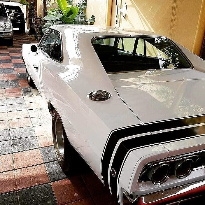 from mopar unity tag your friends 68 dodge charger owner rh pinterest com