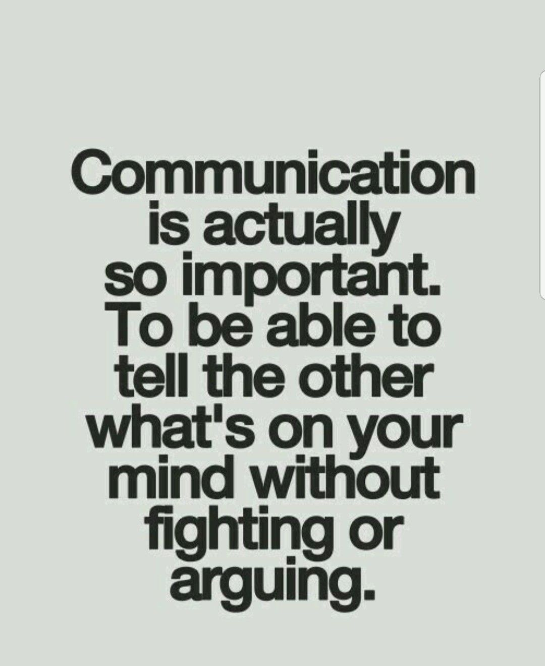 Pin By Nicole Castillo On Fo Ever Arguing Quotes Arguing Quotes Relationships Angry Quote