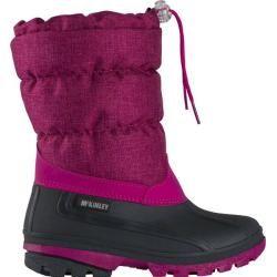 Photo of Botas de invierno y botines de invierno
