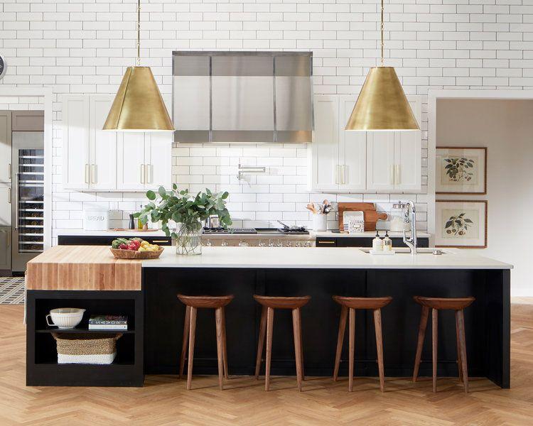 announcing food network fantasy kitchen sweepstakes kitchen rh pinterest com