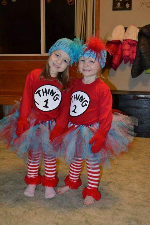 Halloween costume HALLOWEEN MAKEUP, COSTUMES AND DECORATIONS - ridiculous halloween costume ideas