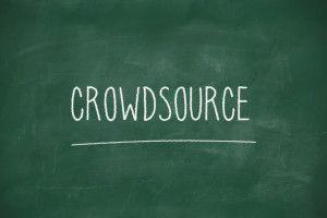 アメリカでのクラウドソーシングと大学の関係性 | Craudia(クラウディア) クラウドソーシング業界レポート