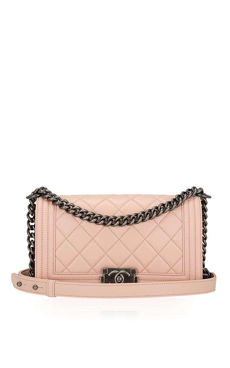 25bb51832616 Chanel