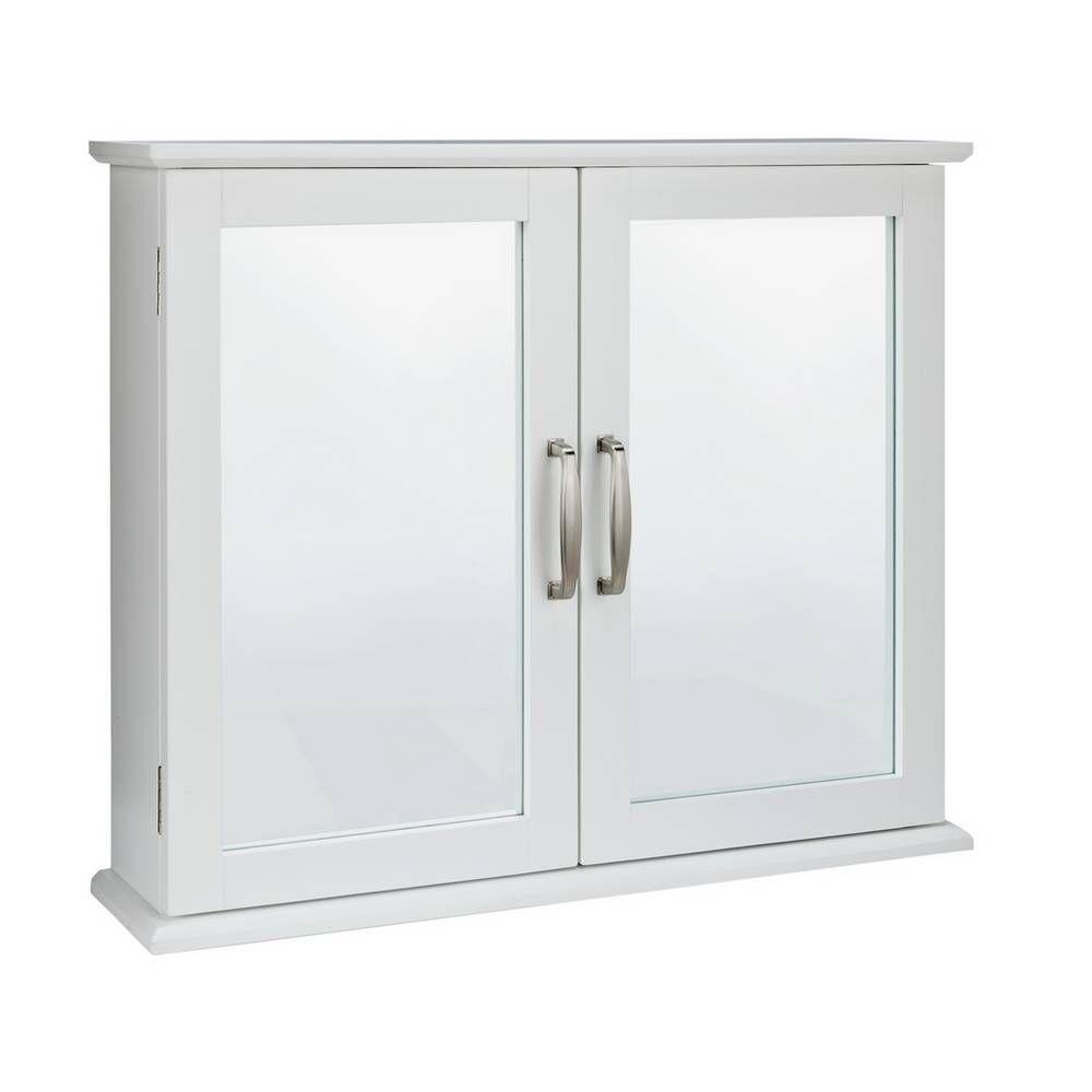 Freestanding Kitchen Furniture Argos