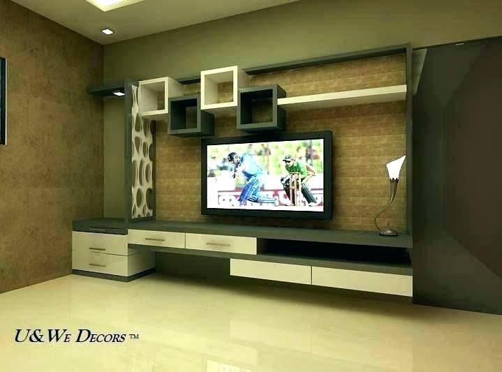 Modern Living Room Wall Mount Tv Design 2019ideas Wall Mount Tv
