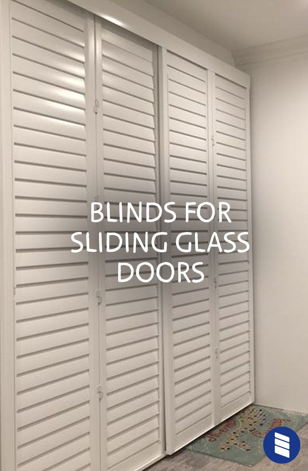 Sliding Patio Door Shutters There S A Broad Variety Of Patio Doors Of Designs Styles Glass Doors Patio Sliding Glass Doors Patio Sliding Glass Door Shutters