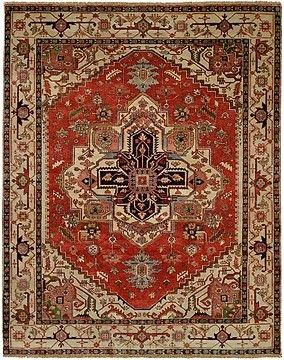 Rugs Carpets Floor Mats Area Rugs Wall To Wall Carpets Hand Tufted Zebra Oriental Persian Kilim Kashmiri Carpets M Rugs 6x9 Area Rugs Rugs On Carpet