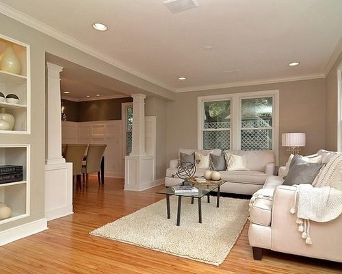 Valspar Sandy Cove Paint Ideas Living Room