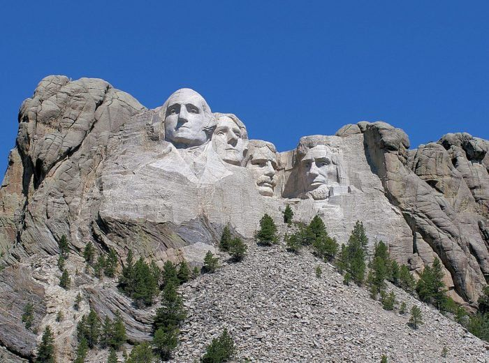 the 13 places in south dakota that you must visit before your kids rh pinterest com