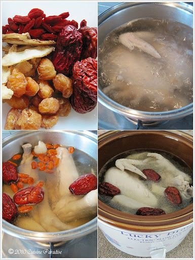 Cuisine paradise singapore food blog recipes reviews and cuisine paradise singapore food blog recipes reviews and travel chicken longan forumfinder Choice Image