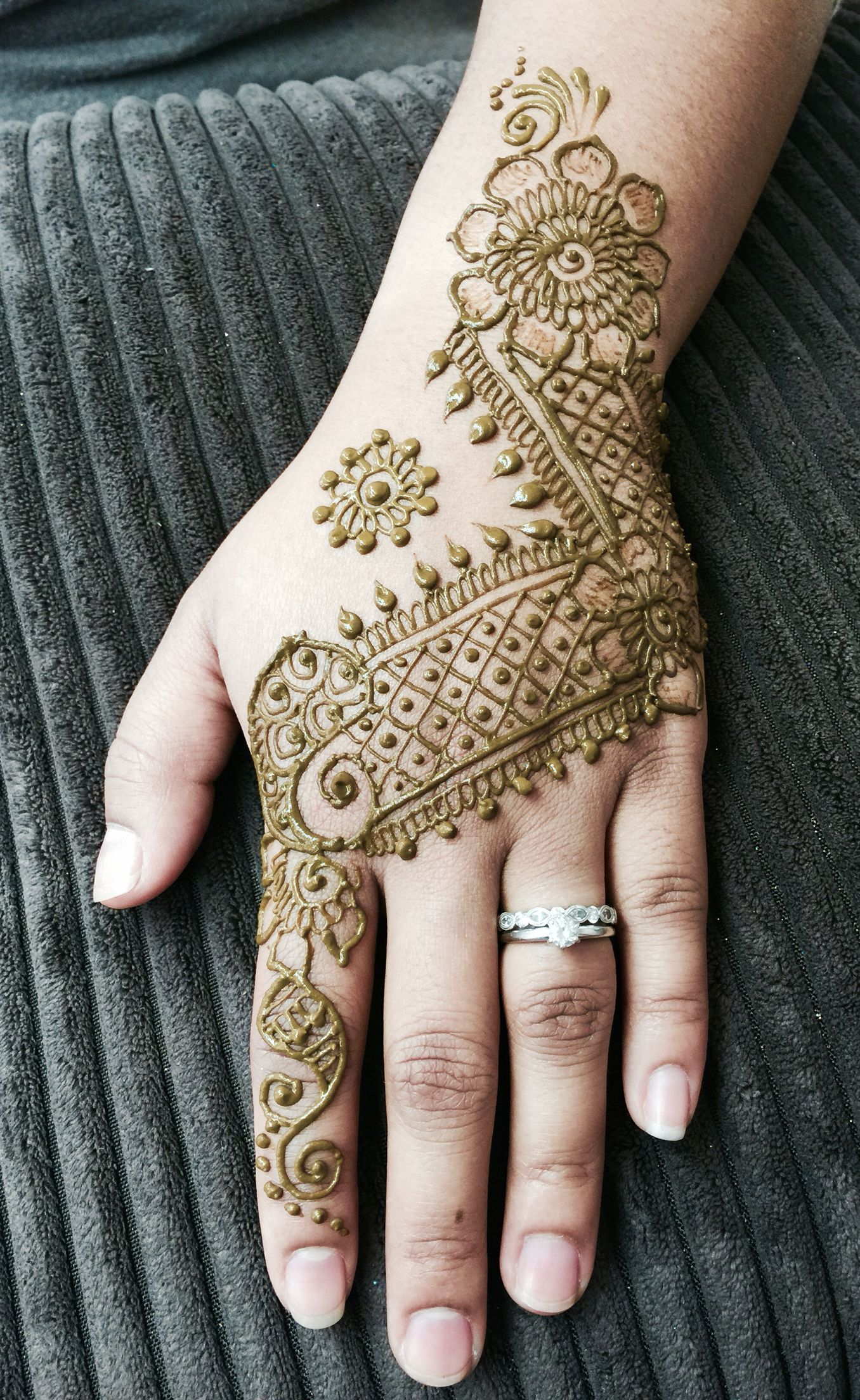 1000 Images About TATTOOS Henna On Pinterest