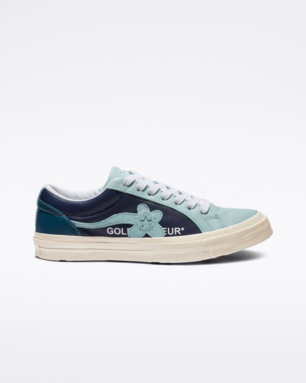 Golf le fleur, Womens golf shoes