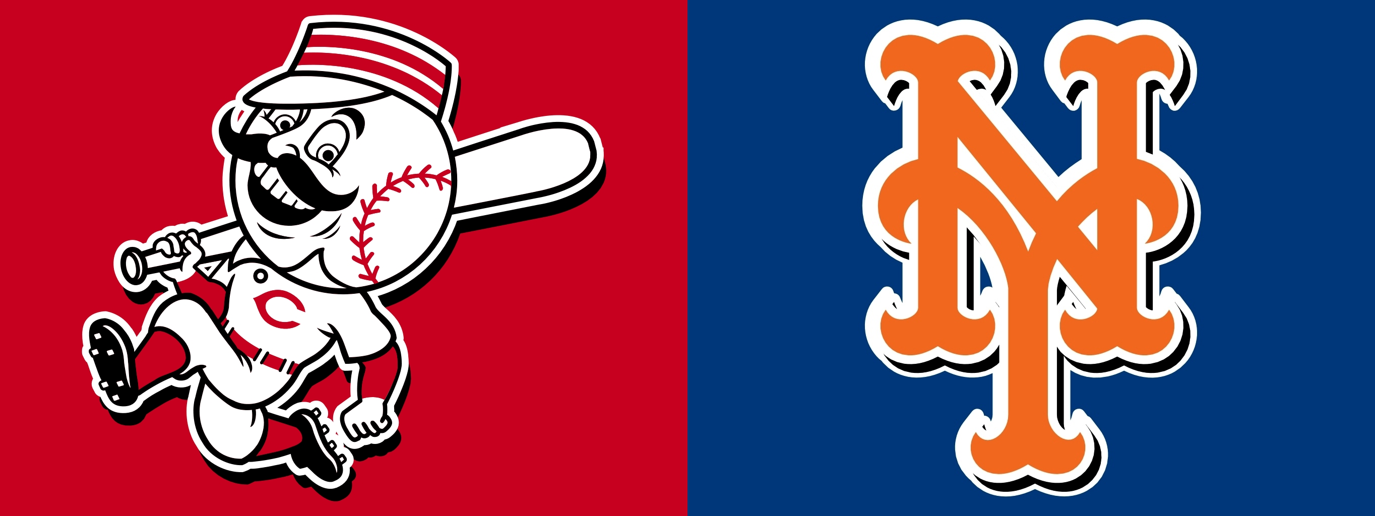 New York Mets Vs Cincinnati Reds Tickets Citi Field Flushing Ny Tixbag At Citi Field 123 Cincinnati Reds Tickets Cincinnati Reds Cincinnati Reds Schedule