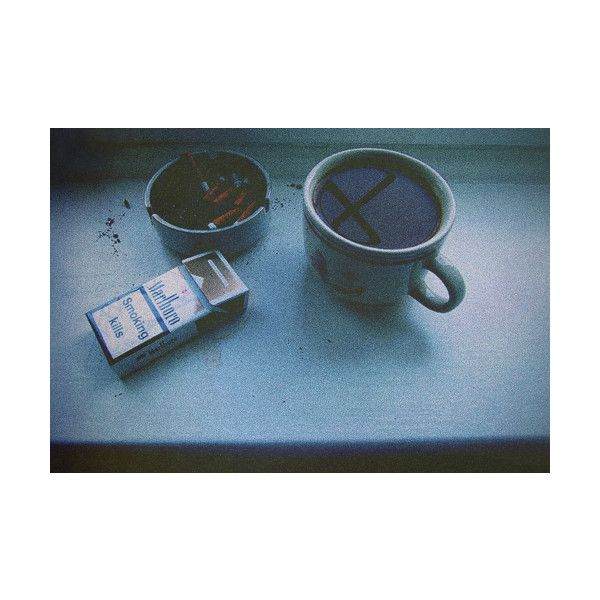 night and mist ❤ liked on Polyvore featuring pictures, photos, backgrounds, pics and blue