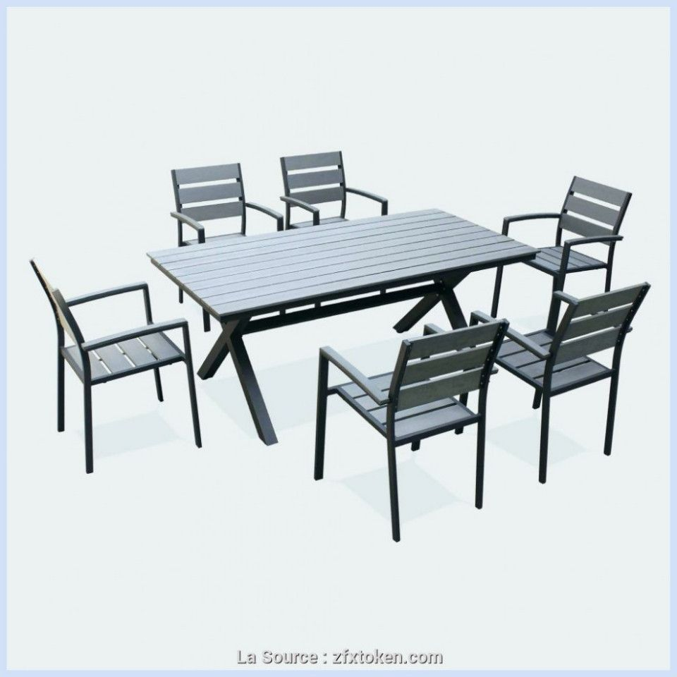 Banc De Jardin Jardiland Outdoor Furniture Sets Furniture Home Decor
