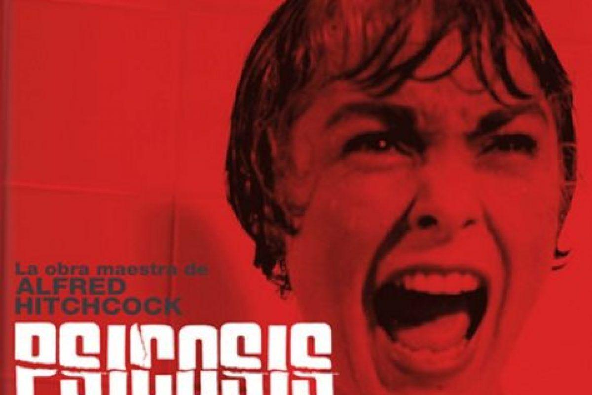 10 Películas De Terror Que Debes De Ver En Netflix Este Día De Muertos Peliculas De Terror Peliculas Cine De Terror