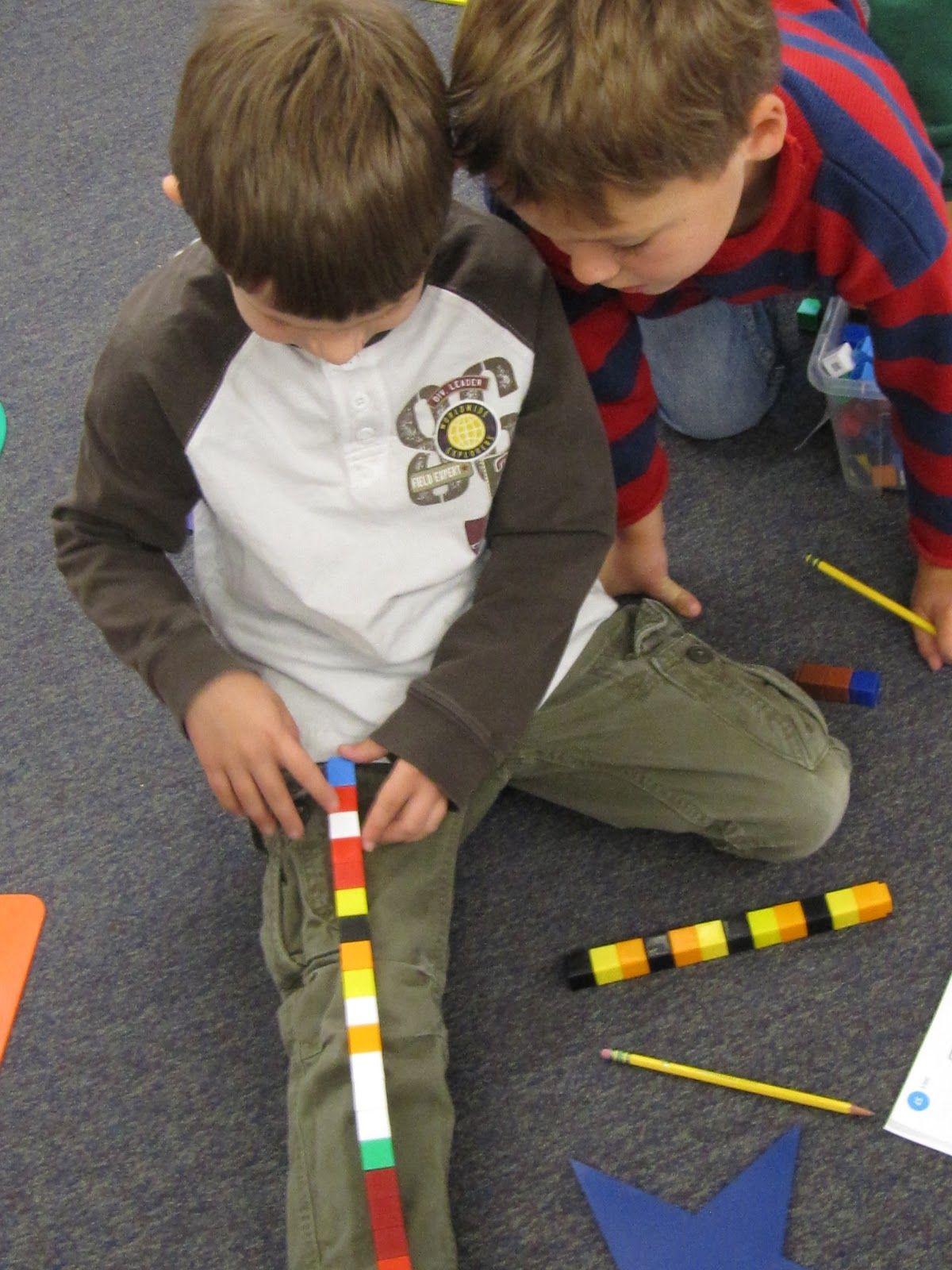 Kc Kindergarten Times