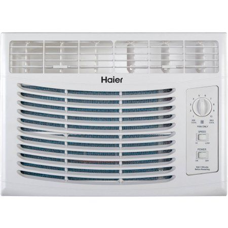 Home Improvement Air Conditioner Units Room Air Conditioner Window Air Conditioner