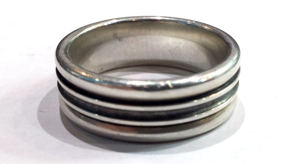16+ Retired james avery wedding bands ideas in 2021