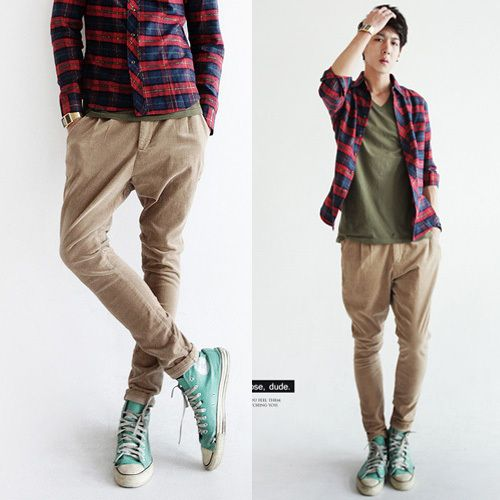 Young Men S Casual Fashion Google Search Things To Wear Mens