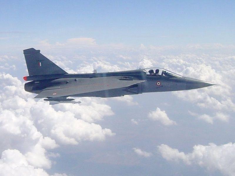 Tejas test | iLove :: Indian Air Force | Pinterest ...