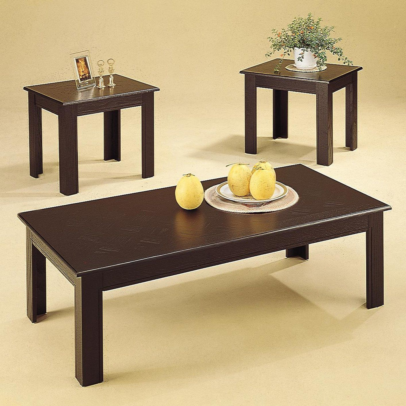 Large Square Black Coffee Table Collection Full Size Of Coffee Table Black Wood Coffee Table Dark Wood Coffee Table Coffee Table Wood Square Wood Coffee Table