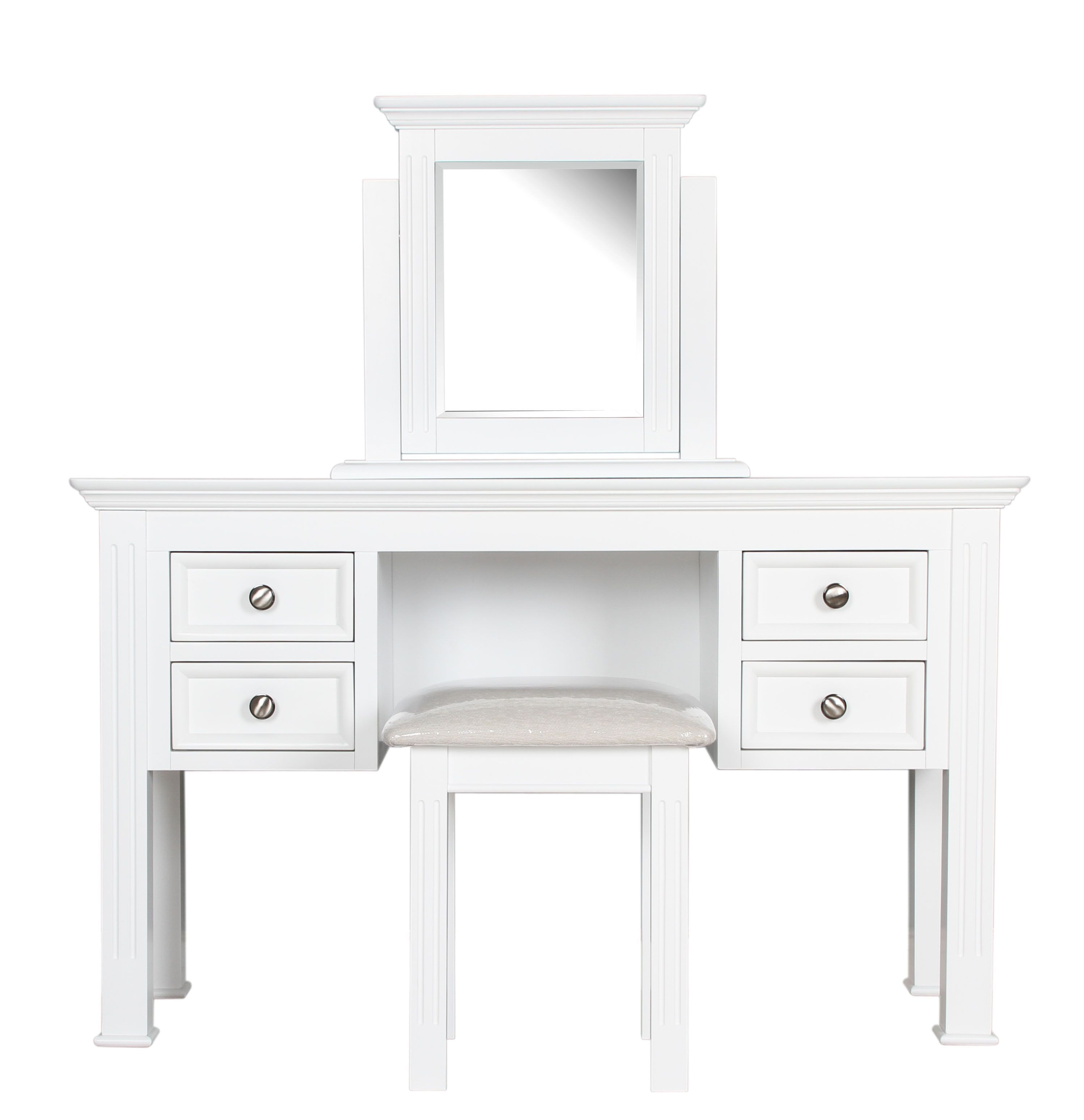 Images About Burford Antique White Painted Bedroom Furniture Painted Bedroom Furniture White Ideas About Oak