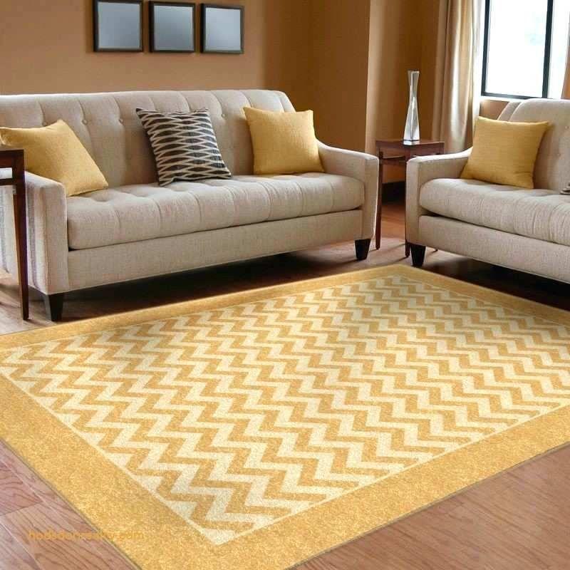 adorable macys rugs 8x10 photos luxury macys rugs 8x10 or walmart rh pinterest com