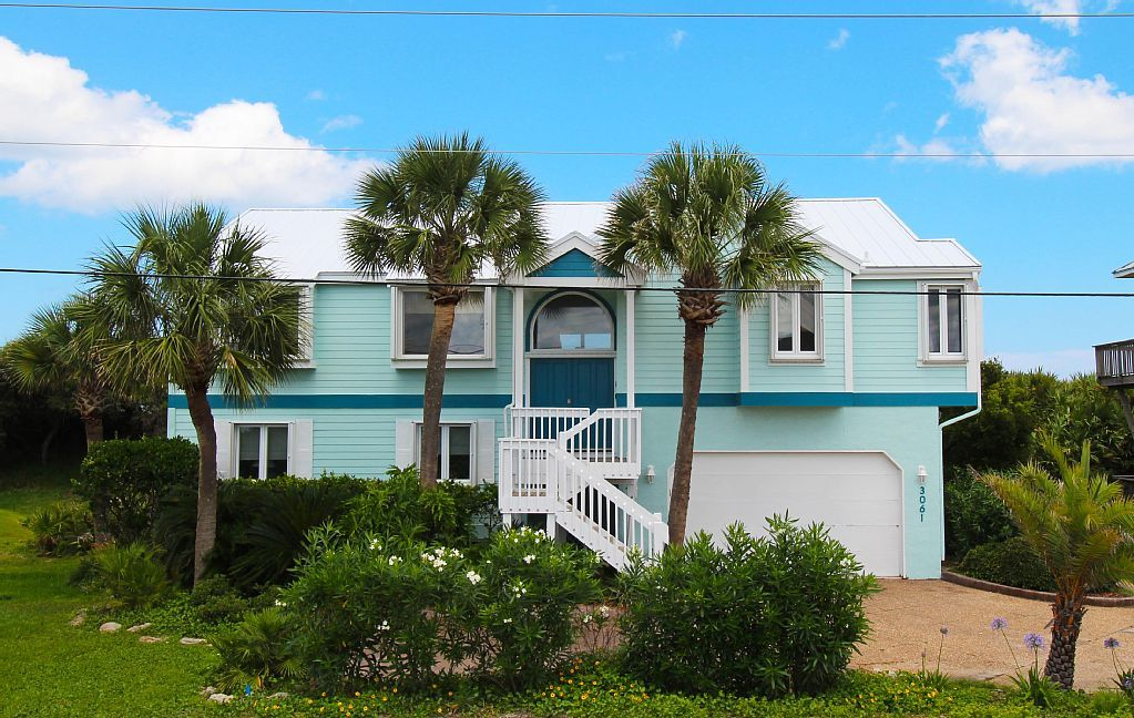 house vacation rental in ponte vedra beach from vrbo com vacation rh pinterest com