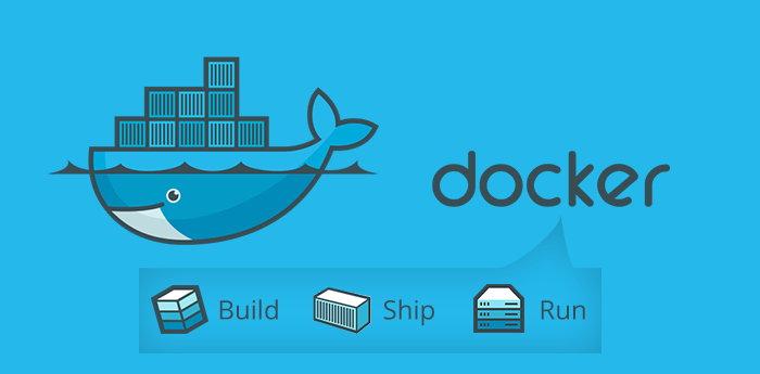 Trainers For Docker Training. This page is dedicated to best docker experts who provides their expertise to software beginners and professionals. #Docker #trainers #training #professionals #experts #tool #course