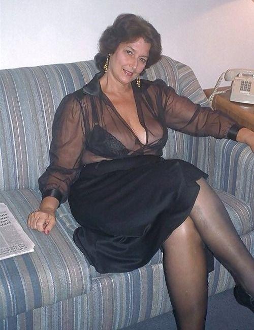 heels nylons erotische massage bayreuth