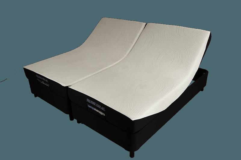 Zero Gravity Bed Adjustable beds, Bed, Massage bed