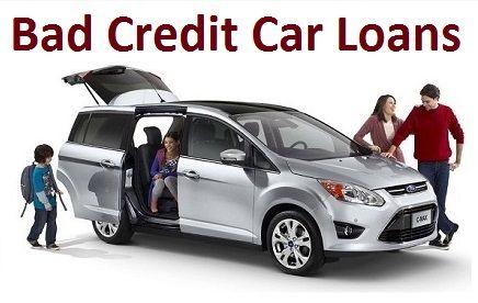 Car Finance Car Insurance Car Loans