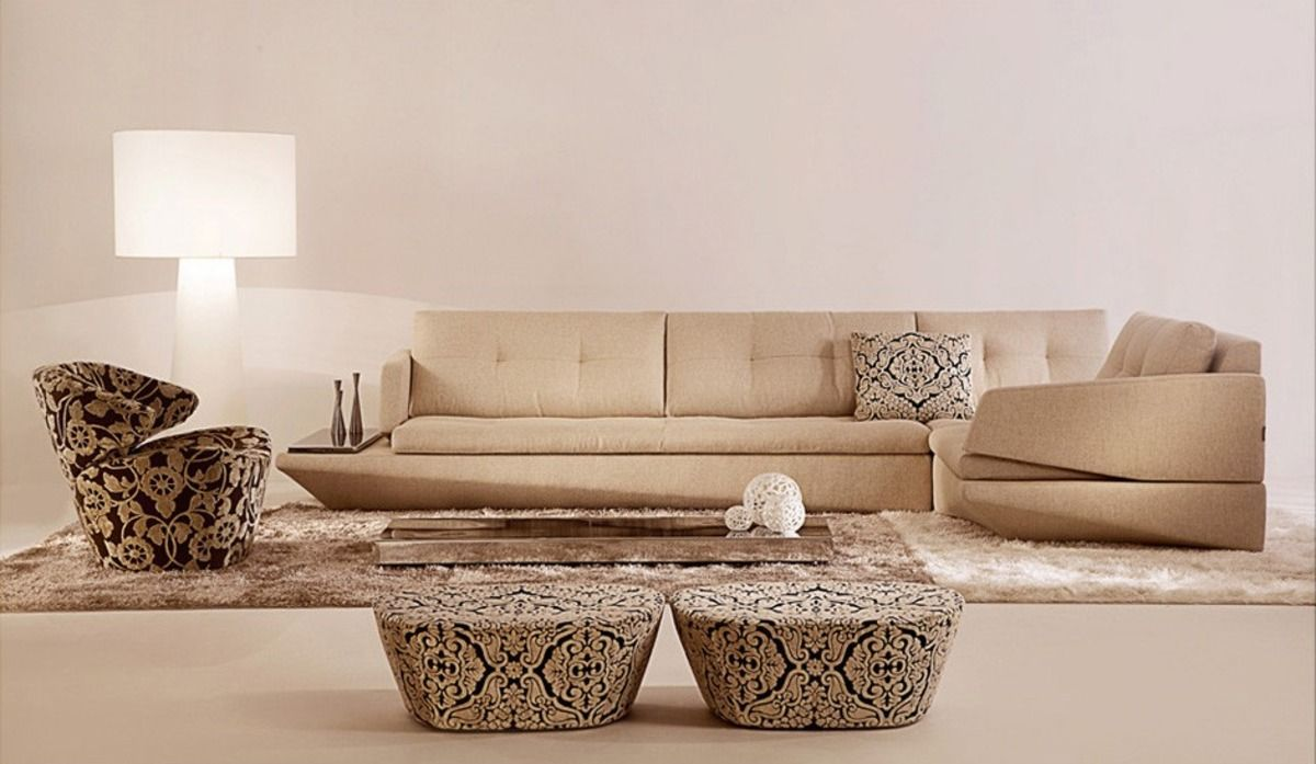 Find out more than Living Rooms from