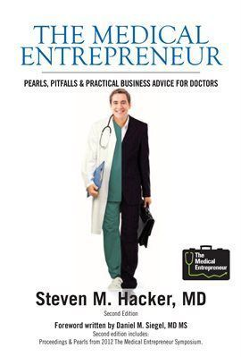 Books for Physicians and Medical Students