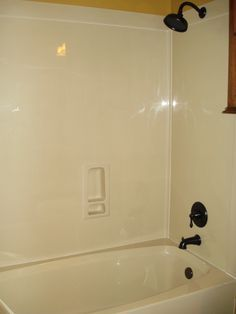 Image result for matte cultured marble shower walls with