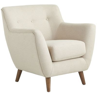 Best Sources For Affordable Accent Chairs Small Room Chairs
