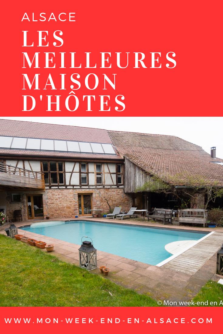 Meilleures Chambres D Hotes D Alsace Vacances En Alsace Chambre Hote Charme Chambre D Hote
