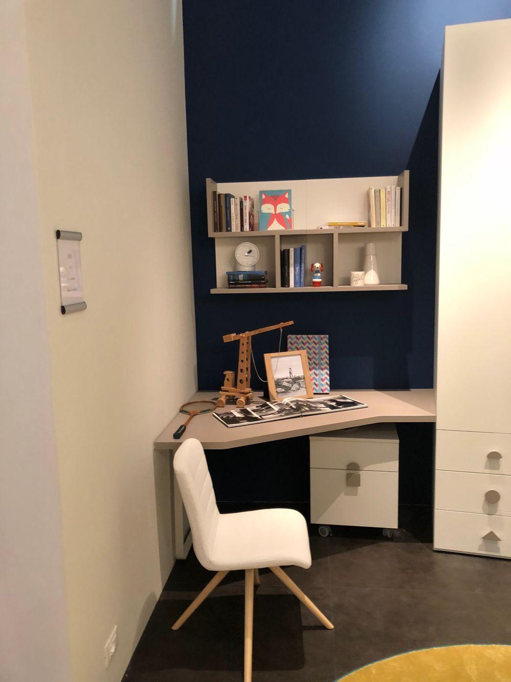 10 corner decoration ideas that actually make sense furniture rh pinterest com