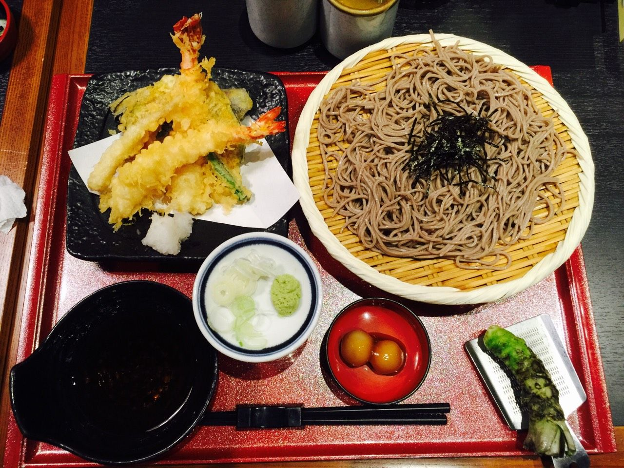 Must Try Halal Food In Tokyo Adventures With Family Halal Recipes Food Halal